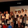 gala-konkursu-i-like-rzemioslo-