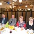 spotkanie-wigilijno-noworoczne-dla-emerytow-i-rencistow-2019