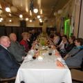 Spotkanie Wigilijno-Noworoczne dla Emerytów I Rencistów 2019          ów