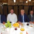 Spotkanie Wigilijno-Noworoczne dla Emerytów i Rencistów