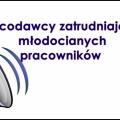 komunikat a zmianie daty czasowego ograniczenia funkcjonowania placówek oświatowych